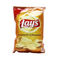 Lay's Chips French Cheese 78g