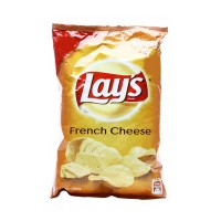 Lay's Chips French Cheese 29g
