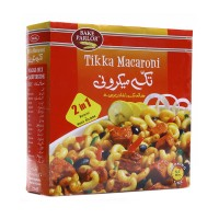 Bake Parlor Macaroni Tikka 250g
