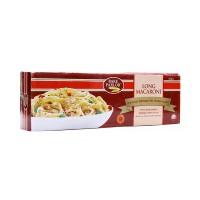 Bake Parlor Macaroni Long Box 450g