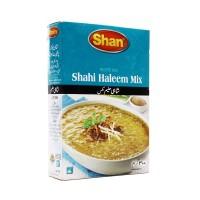 Shan Shahi Haleem Mix - 300gm