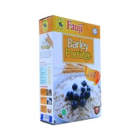 Fauji Barley Porridge 250g