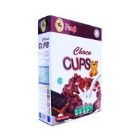 Fauji Choco Cups New 250g
