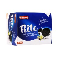 Bisconni Rite Ticky Pack (Pack of 24)