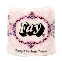 Fay Toilet Roll