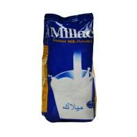 Millac Powder Milk 400g