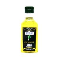 Mundial Olive Pomace Oil Bottle 175ml