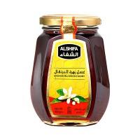 Alshifa Honey Orange 500g