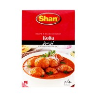 Shan Recipes Kofta 50g