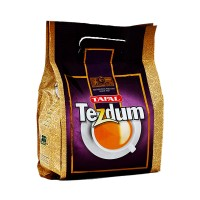 Tapal Tezdum Tea - 475gm