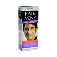 Skin Care Fairmenz Fairness Cream 35g