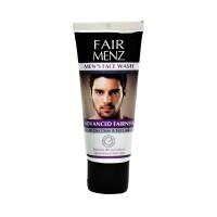 Fair Menz Advanced Fairness Face Wash 50g