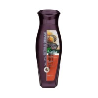 Dabur Vatika Reetha & Shikakai Shampoo 200ml
