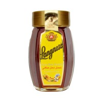 Langnese Honey 125g