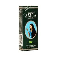 Dabur Amla Hair Oil - 100ml
