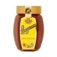 Langnese Honey 375g