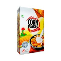 Kellogg's Corn Flakes 475g