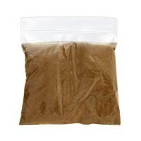 Coriander Powder (Dhania) - 50gm