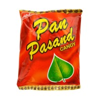 Hilal Pan Pasand Candy 35's
