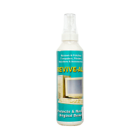 Revive-All Computer Cleaner 250ml