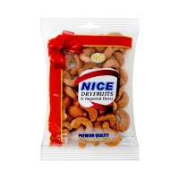 Nice Roasted Cashew 100g
