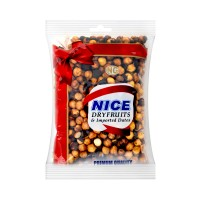 Nice Roasted Chana 200g