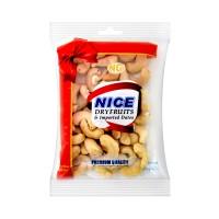 Nice Cashew 100g