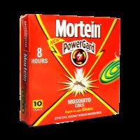 Mortein PowerGard Mosquito Coil