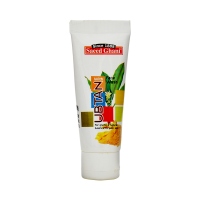 Saeed Ghani Ubtan Face Wash 60ml
