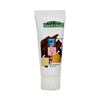 Saeed Ghani Sandal Face Wash 60ml