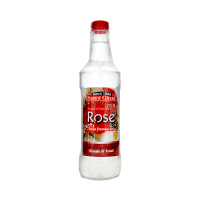 Saeed Ghani Rose Water 750ml