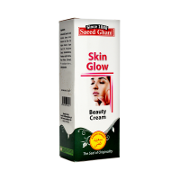Saeed Ghani Skin Glow Beauty Cream 60ml