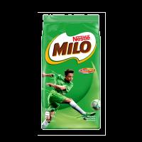 Milo Drinking Powder Pouch 1kg