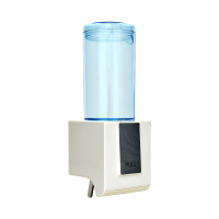 Hand Soap Dispenser Vx686