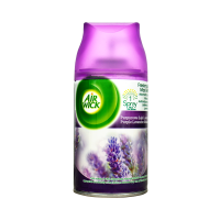 Air Wick Purple Lavender Meadow Freshmatic Max Refill 250ml