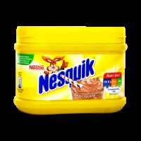 Nesquik Drinking Powder Chocolate 300g