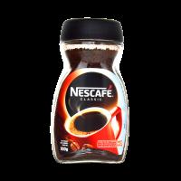 NESCAFÉ Classic 100g (IMP)