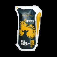 Nurpur Original Full Cream Milk 250ml