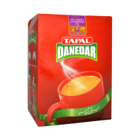 Tapal Danedar Tea - 190gm