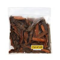 Cinnamon (Dar Cheeni) 50g