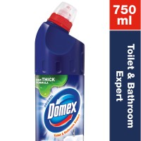 Domex Toilet & Bathroom Expert Original 750ml