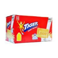 LU Tiger Snack Pack (Pack of 24)