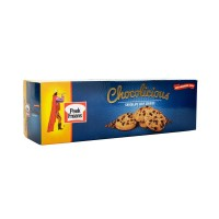 Peek Freans Chocolicious Chocolate Chips Family Pack