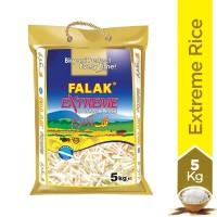 Falak Extreme Basmati Rice - 5kg