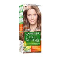 Garnier Color Naturals Crème Nude Dark Blonde 7.132