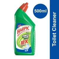 Harpic Lime 500ml Power Plus