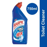 Harpic Original 750ml Power Plus