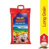 Falak Bachat Long Grain Rice - 5kg