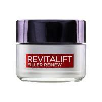 L'Oreal RevitaLift Filler Anti-Ageing Day Cream 50ml
