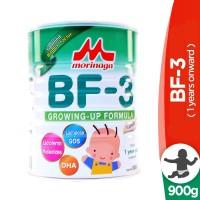 Morinaga BF3 (1 Year+) - 900gm